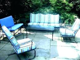 navy blue patio cushions navy blue patio cushions outdoor chair appealing c navy blue and white