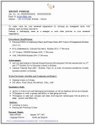 Mba Fresher Resume format Doc Elegant Critical Analysis Essay Ghostwriting  for Hire Us Sun Cluster