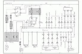 wiring diagram schematic diagram 4562a loncin 110cc engine wiring Lifan 110Cc Engine at Loncin 110cc Engine Wiring