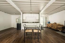 New Homes Interiors  Interiors Portfolio Modular Home Builders - Homes and interiors