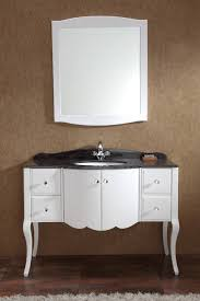 bamboo vanity bathroom. Full Size Of Bathroom Vanity:bath Vanity Cabinets 48 Inch White Blue Large Bamboo