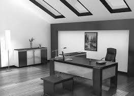 office desks contemporary. Interior Design:Office Furniture Contemporary Chair Minimalist Desk Also Design 40 Inspiration Photo Designs Office Desks T