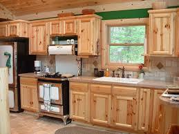 Kitchen Cabinets On Craigslist New Kitchen Cabinets Okc Kitchen Ideas Tiraqcom