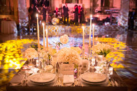 Bride Groom Table Decoration Romantic Dccor Options For Your Wedding Sweetheart Table Inside