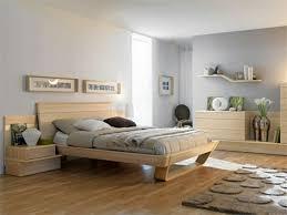 flair design furniture. bright bedroom decoration ideas carpet flair design furniture c