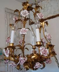 elegant 133 best wall sconces chandeliers images on for porcelain chandelier porcelain chandelier italian