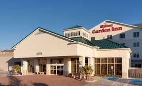 hilton garden inn el paso airport 94 1 2 9 updated 2019 s hotel reviews tx tripadvisor