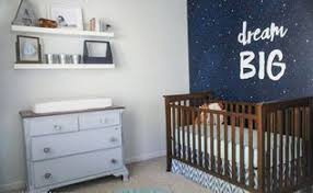Small Picture A Vintage Modern Nursery Hometalk
