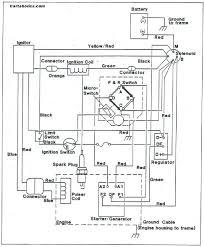 f r switch wiring diagram wiring diagram simonand ez go direction selector switch at Ezgo Forward Reverse Switch Wiring Diagram
