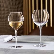 Купить <b>Бокалы для белого</b> вина в фирменном магазине Chef ...