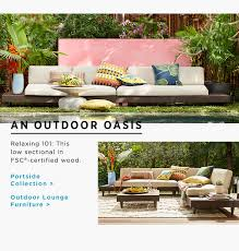 Outdoor U0026 Waterproof Cushions And UpholsteryOutdoor Furniture Covers Made To Measure
