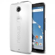 Nexus 6 Case Thin Fit Clearance | SPIGEN