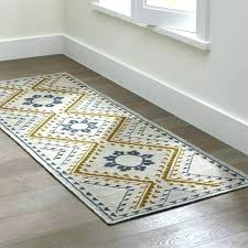l shaped rug kitchen l shaped runner t rug designs for beautiful rugs and regarding decorating runners target l shaped kitchen rug rugs shaped like leaves