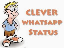 Image result for Best WhatsApp Status Updates