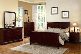 solid cherry traditional bedroom furniture wood oak style kling b solid cherry bedroom furniture