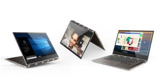 Laptops Compare Laptops Buy Laptops Lenovo Lenovo Uae