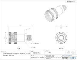 Kohler k321 wiring diagram kohler fuel pumpfuel free download printable wiring diagrams design