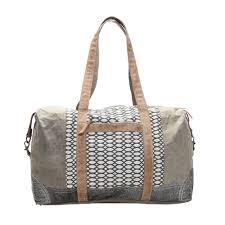 Myra Bag S-1158 – Aurora Mae