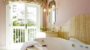make your own bathtub plug ideas