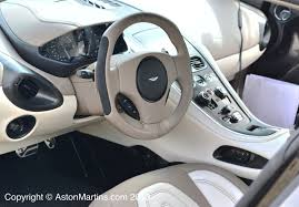 aston martin one 77 interior. one77 interior aston martin one 77