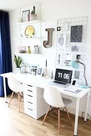 home office decor ideas. These Home Office Decor Ideas Are Something You Can DIY And So Beautiful!