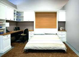 home office bedroom combination. Bedroom And Office Combo Home Combination Ideas About C