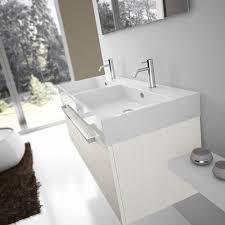 corner bathtub best home bathroom sink clogged best clogged bathtub drain unique h image