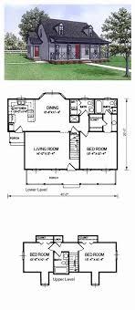 american home builders floor plans elegant jack arnold floor plans fresh cool houseplans beautiful cool