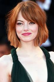 Emma Stone Silhouetteandstyle