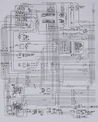 Buick 3 3 Engine Diagram   Wiring Diagram • in addition  as well LUVTruck     Information besides GM TPI Swap in addition 1960 Chevrolet Wiring Diagrams   V8 and L6 Engines further 84 Chevy Truck Wiring Harness Chevy Wiring Harness Diagram   Wiring as well 85 Chevy Truck Wiring Diagram   Chevrolet Truck V8 1981 1987 besides 454 Starter Wiring Diagram   Wiring Database in addition 69 Camaro Engine Diagram   Wiring Diagram • furthermore Cavalier 2 2 Engine Wiring   Wiring Diagram • in addition 73 Chevy Nova Wiring Diagram   Wiring Diagram •. on v8 chevy engine wiring diagram