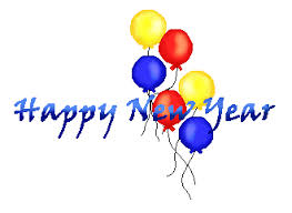 Image result for new year clipart free