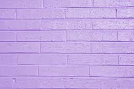 lavender wall paintLight Lilac Paint Color  thesouvlakihousecom