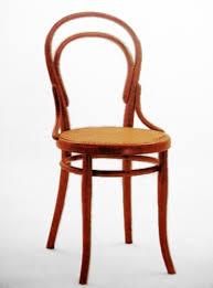 bentwood bistro chair. 14 Chair - Wikipedia Bentwood Bistro