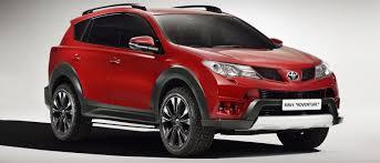 2015 Mazda CX-5 and 2015 Toyota Rav4 Comparison - Shop Toyota of ...