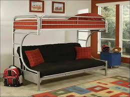 Interesting Sofa Bunk Bed Ikea Mifashionblog For Creativity Design