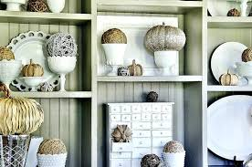 kitchen hutch decorating ideas dining room hutch decor dining room hutch decorating ideas home decorators