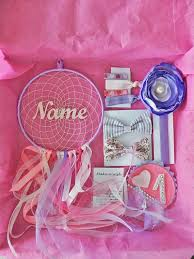 Personalized Spinning Dream Catcher Fascinating Personalized Spinning Dream Catcher Websiteformore