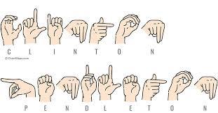 Clinton Pendleton - Public Records