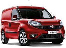 Fiat New Crossover Suv Australia