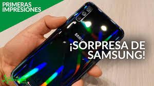 Juegos android con mejores graficos del 2020 ultra hd para celulares de gama alta 2020. Galaxy A10 A20 A30 A50 A70 Y A80 La Gama Media De Samsung Con Notch Y Camaras Giratorias Estos Son Sus Precios En Mexico