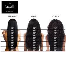 Clip In Extensions 100 Human Hair Capilli Extensions Indian