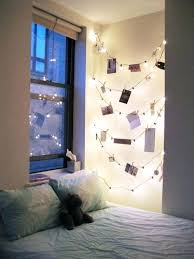 hanging wall lights for bedroom hanging wall lights bedroom and how you can use string to