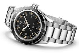 top 10 best men watches of all time hit list of famous brands top 10 best men watches hit list of famous brands 9