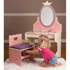 princess bedroom furniture. vanity for the little princessu0027 bedroom princess furniture r