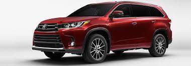 Venza Towing Capacity Chart 2017 Toyota Highlander Towing Capacity