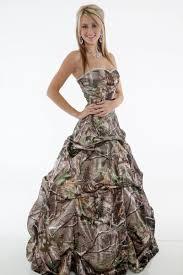 camo wedding dresses play my fashion