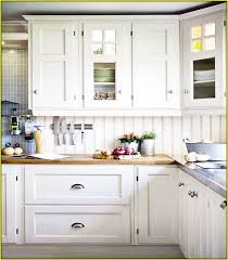Discount Kitchen Cabinet Hardware Photography Kitchen Cabinet Knobs Cheap Great Ideas