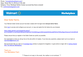 Walmart Application How To Sell On Walmart Get Set Up On The Walmart