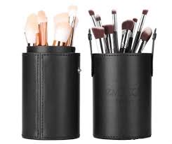 to clean your anese makeup brushes