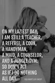 The 25 best Love my husband ideas on Pinterest